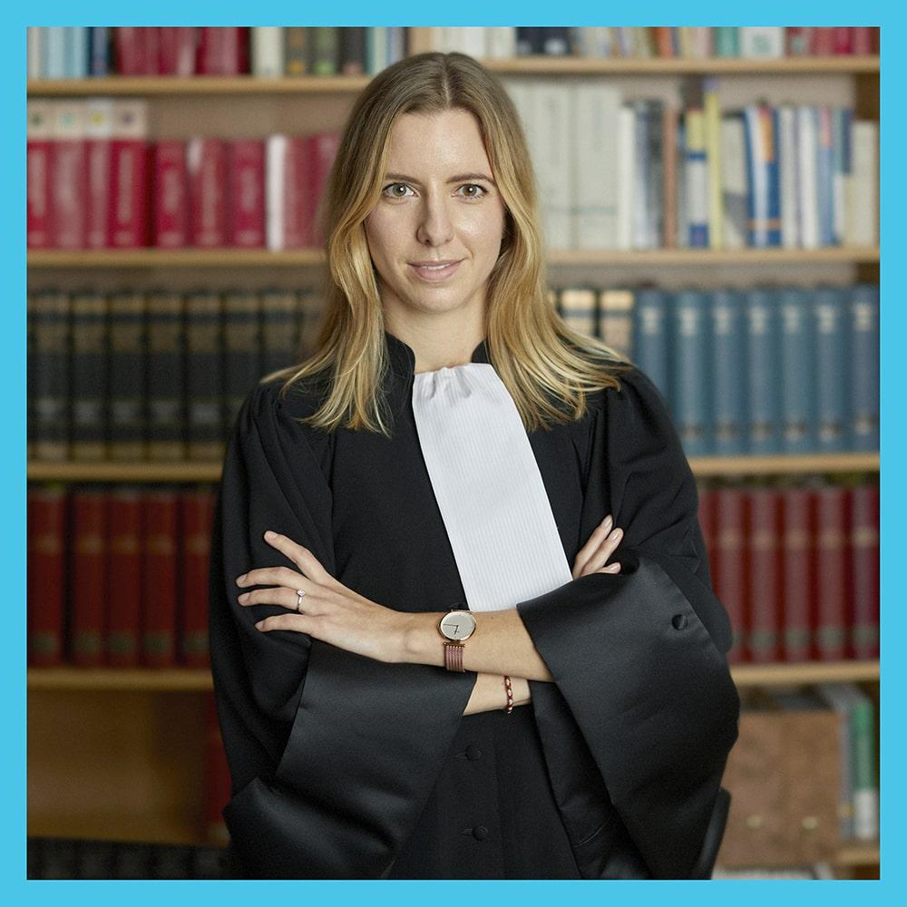 portrait avocat naturel